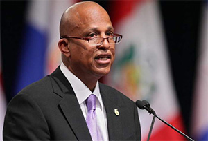 Open Letter to Dean Barrow, Prime Minister of Belize