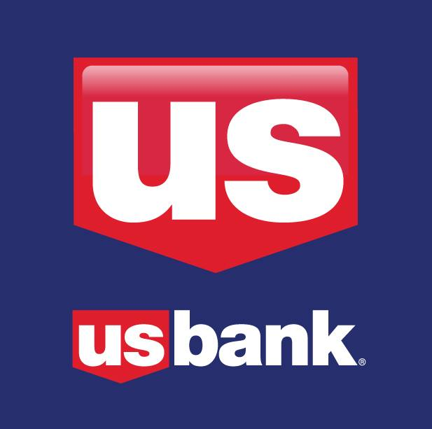 How can I open a bank account in the United States?